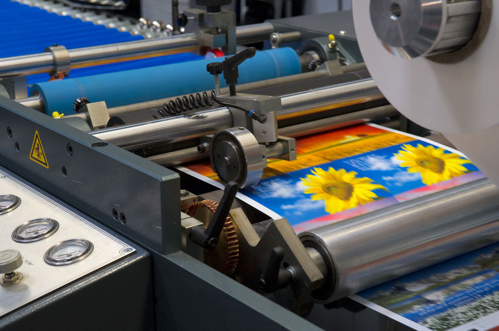 DH-Delivery-full-color-printing